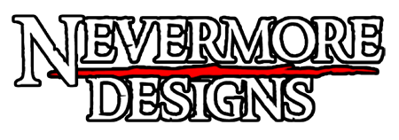 Nevermore-Designs